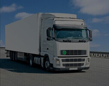 Best Logistics Company in India & Overseas - IRC Group