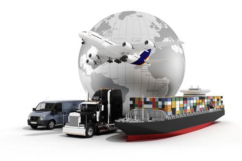 Best 3PL Logistics Company