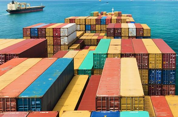 Ocean freight, Ocean Rates, Ocean Import, Ocean Export